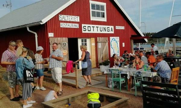 sottunga_salteriet